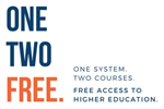 Free College Credit