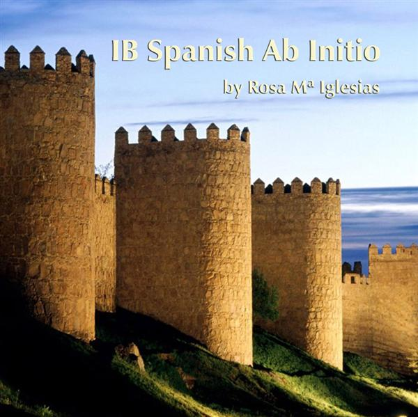essays on spain in spanish History of spain essay , sample essay on spanish history, spanish history essay here you can find essays in more than 70 subjects such as business.