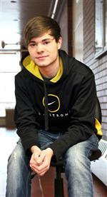 Ryan Schmitz