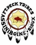 The Fort Peck Assiniboine and Sioux Tribes