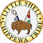 The Little Shell Chippewa Tribe