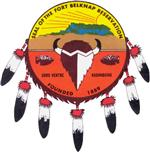 The Gros Ventre and Assiniboine Tribes