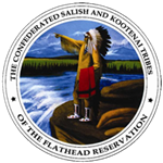 Confederated Salish and Kootenai Tribes