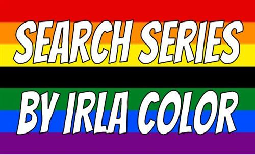 Search Series by IRLA color