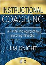 Jim Knight Coaching Model