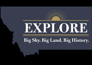 ExploreBIG