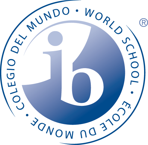 International Baccalaurete Kigi