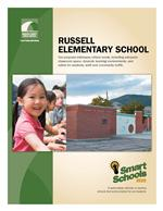 Image of Russell Smart Schools 2020 Brochure