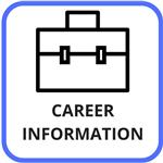 Career Information Icon