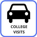 College Visits Icon