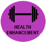 Health Enhancement