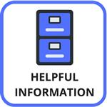 Helpful Information Icon