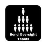 Bond Oversight teams