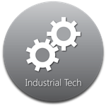 Industrial Tech
