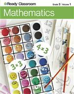 Cover of Math Book