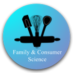 Family & Consumer Science Flowchart