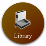 Link to Library