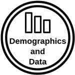 Demographics and Data