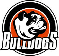 Franklin Bulldogs