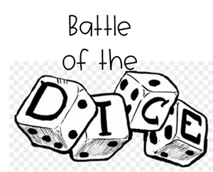 Battle of the Dice Link