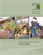 2010-11AnnualReport