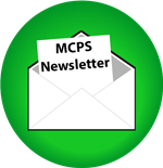 MCPS Newsletter