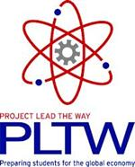 project lead the way logo Introduction to engineering design © 2012 project lead the way, inc • what is design what is a design process u1 a design.