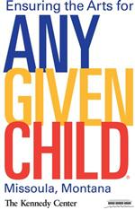 Any Given Child