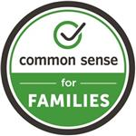 Common Sense for Families Icon