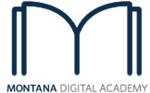 Montana Digital Academy icon
