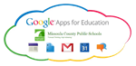 GAFE Training